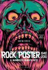 Rock Poster 1940-2010