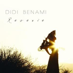 Didi Benami - Reverie