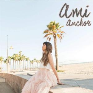 Ami - Anchor