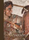 Mosaico Di Alessandro