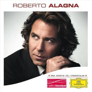 Roberto Alagna: Stars Du Classique