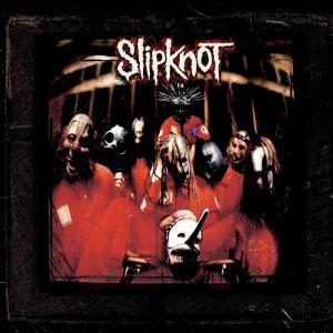 Slipknot - Slipknot - 10th Anniversary Reissue (Cd+Dvd)