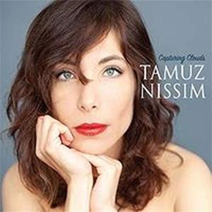 Tamuz Nissim - Capturing Clouds