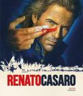 Renato Casaro. L'ultimo Cartellonista. Treviso, Roma, Hollywood