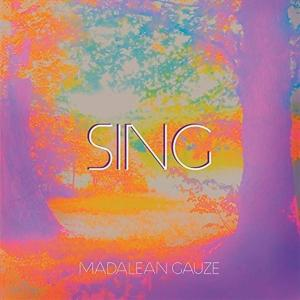 Madalean Gauze - Sing