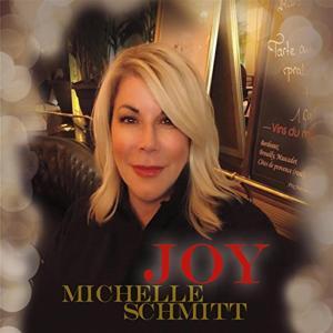 Michelle Schmitt - Joy