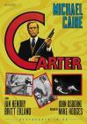 Carter (restaurato In Hd) (regione 2 Pal)