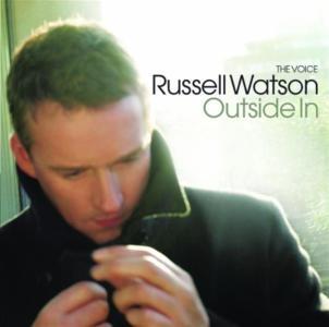 Russell Watson: Outside In