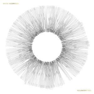 Wayne McGregor - Collaboration I (2 Lp)