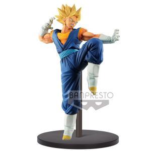 Dragon Ball Super: Super Saiyan Vegito - Son Goku Fes!! - 20 Cm