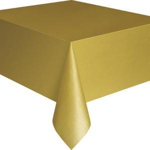 Gold 54X108