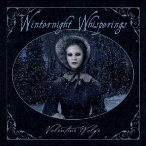 Valentine Wolfe - Winternight Whisperings