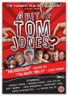 Bit Of Tom Jones