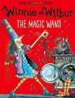 Thomas, Valerie - Winnie And Wilbur: The Magic Wand [edizione: Regno Unito]