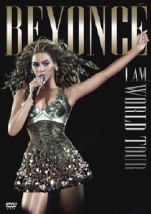 Beyonce' - I Am...World Tour