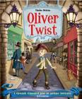Oliver Twist. I Grandi Classici Per Le Prime Letture. Ediz. A Colori