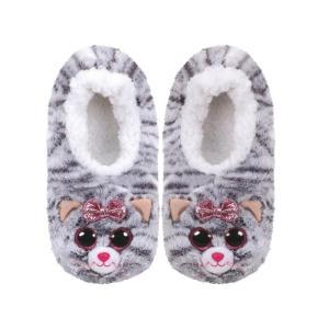 Ty - Kiki - Pantofola Medium