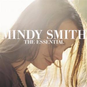Mindy Smith - The Essential