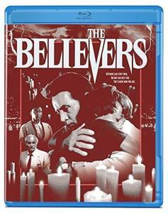 Believers [Edizione in lingua inglese]