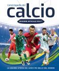 Fifa Official. L'enciclopedia Del Calcio