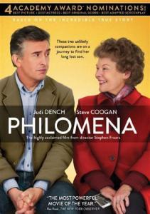 Philomena [Edizione in lingua inglese]