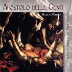 Apostolo Delle Genti. Oratorio Sacro. Cd Audio