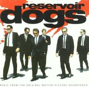Reservoir Dogs / O.S.T.