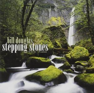 Bill Douglas - Stepping Stones