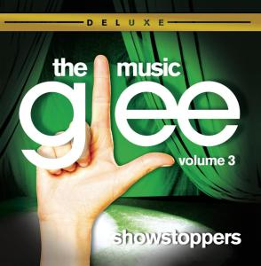 Glee - The Music #03