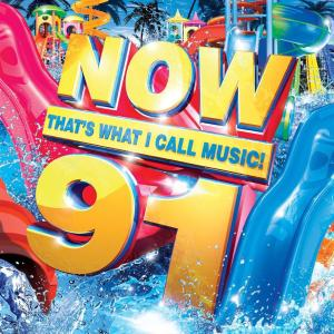 Now That's What I Call Music! 91 / Various (2 Cd)