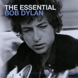 Bob Dylan - The Essential (2 Cd)