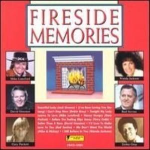 Fireside Memories / Various