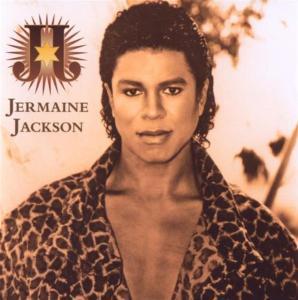 Jermaine Jackson - Greatest Hits