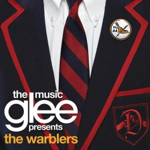 Glee: The Music Presents The Warblers / Various