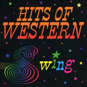 Hits Of Western Swing / Various