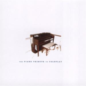 Piano Tribute To Coldplay (The) / Various
