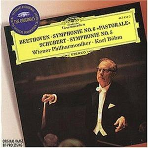 Ludwig Van Beethoven - Symphony No.6