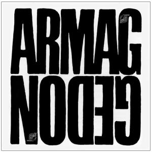 Armaggedon - Armaggedon