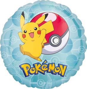 Sd-Ic: Pokemon                              S60 Q