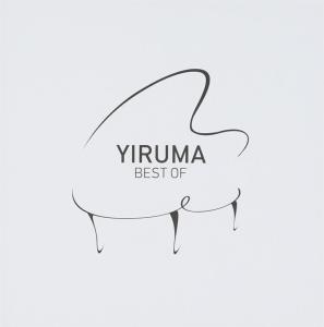 Yiruma - Best Of