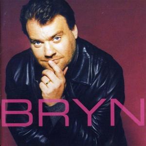 Bryn Terfel - Bryn
