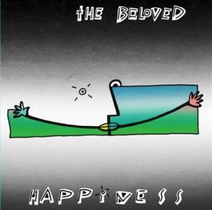 Beloved (The) - Happiness