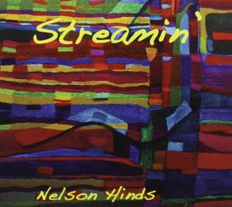 Nelson Hinds - Streamin'