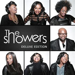 Showers (The) - The Showers (Deluxe Edition)