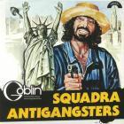 Goblin - Squadro Antigangster