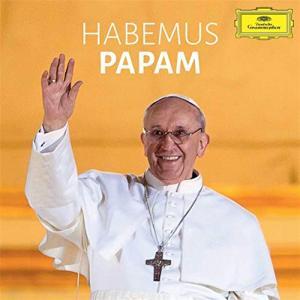 Habemus Papam (2 CD Audio)