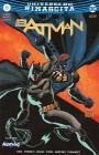 Rinascita. Batman. Ediz. Variant. Vol. 5