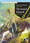 Treasure Island. Con E-book. Con Espansione Online