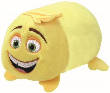 Ty T42235 - Teeny Ty - Emoji - Peluche Gene