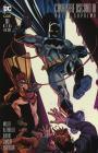 Batman Dk Iii. Variant A. Vol. 6